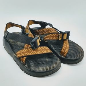 Chaco Slip On Sandal Shoes